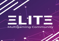 ELITE  Multigaming Community Discord