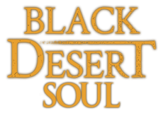 Black Desert Soul Private Server