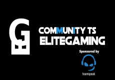 Elitegaming.eu