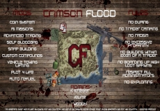 Crimson Flood Overpoch Chernarus Ai Missions More