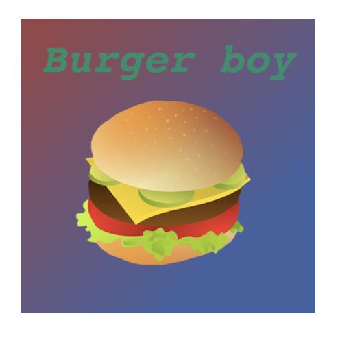 Burger Boy Minecraft Servidor Topg 110678 en fiction accelerated reader quiz information il: burger boy minecraft servidor topg
