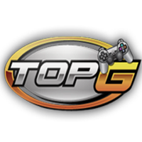 Modded Minecraft Servers | TopG Servers List