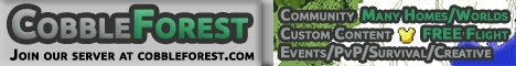 Cobbleforest ipplay.cobbleforest.com