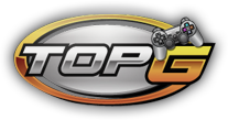 topg site private logo for servers list