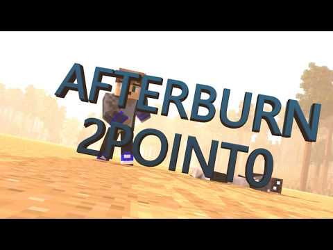 AB2Gamings Mincraft Server