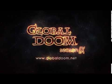 Global DOOM OFFLEVEL O FREEBIES Join us Now