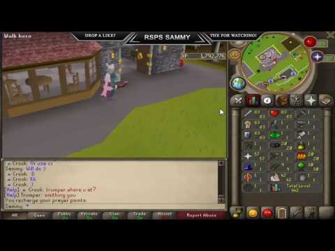 Virtus  Grand Exchange  Pest Control  and more