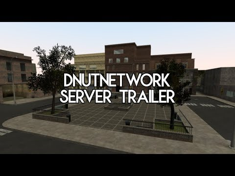 DNUTNETWORK  NEW  Printers  Inventory  FastDL