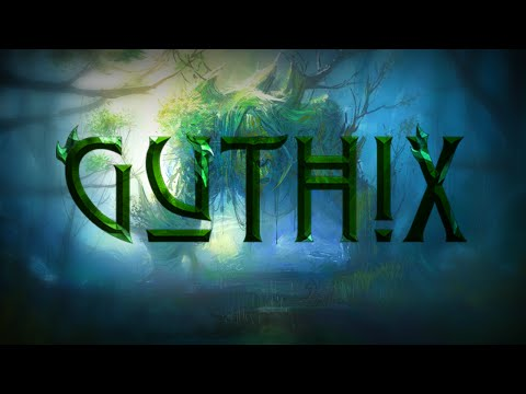 Guthix  The RSPS you should be playing