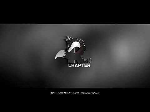 Chapter  R