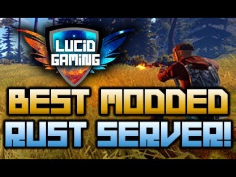 LucidGaming 2x Solo Duo Trio Vanilla Monthly